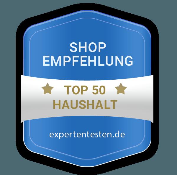 24-7-Shop: Automaten Minimarkt by Flavura Automaten: Automaten Shop, Automaten Store, Automaten Supermarkt & Automatenladen Shop Empfehlung