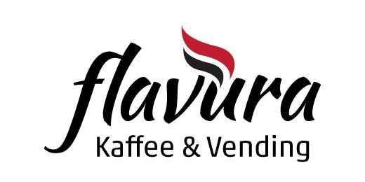 24-7-Shops | Automaten Mini Shop & Automaten Shop | Flavura